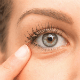 6 Principles For Fixing Puffy, Baggy Eyes